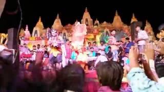 Gora tu bhangiya ghot de || गोरा तू भंगिया घोट दे  || Hindi Shiv Bhole Baba Bhajan 2016