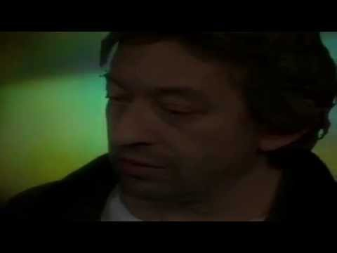Serge Gainsbourg - Sea, Sex and Sun thumbnail