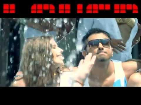 Dope Shope - Yo Yo Honey Singh (remix) - Djmayur Mali (mahi) video