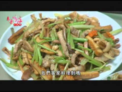來去客庄打個卡-EP 29 來去臺東吃好米