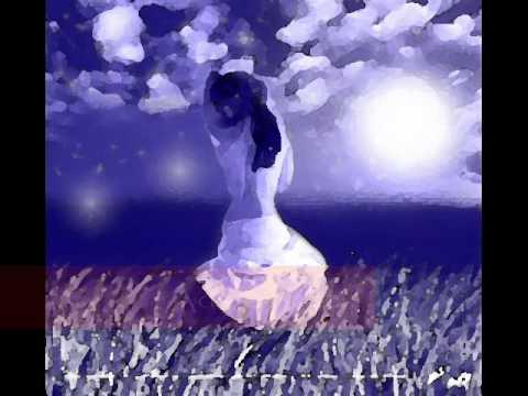 Andrea Bocelli - La Luna Che Non C