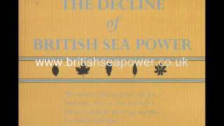 British Sea Power - Lately