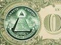 10 Secret Organisations