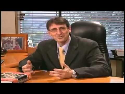 Liderazgo en Práctica David Fischman Introduccion 1 7
