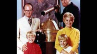 Family Programming of the 1960s