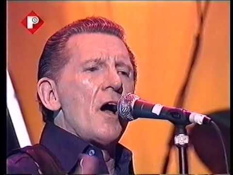 Jerry Lee Lewis - The Killer Rocks The Wembley Arena - London, England (Pro Shot 1990)