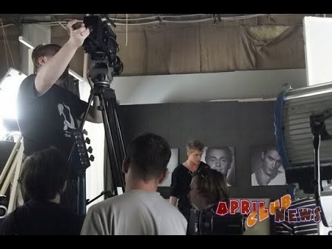 Съемки второго сезона ситкома Деффчонки