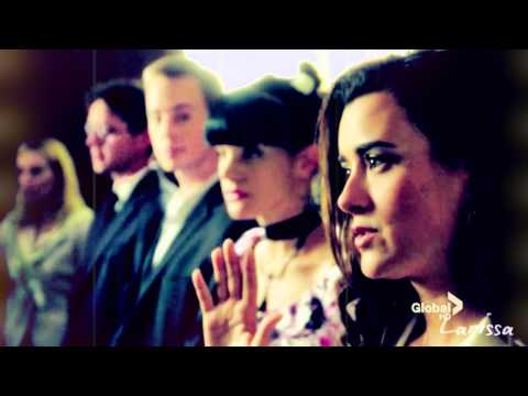 ncis season 5 episode 18 19 ncis video fanpop
