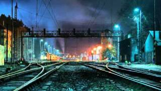 Watch Lyfe Jennings Midnight Train video