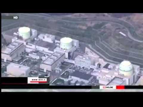 Fukushima & Ft. Calhoun OPPD Nuclear Update 7/13/11