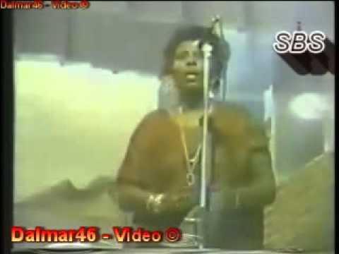 Hees Somali - Khadra Dahir (Classic)