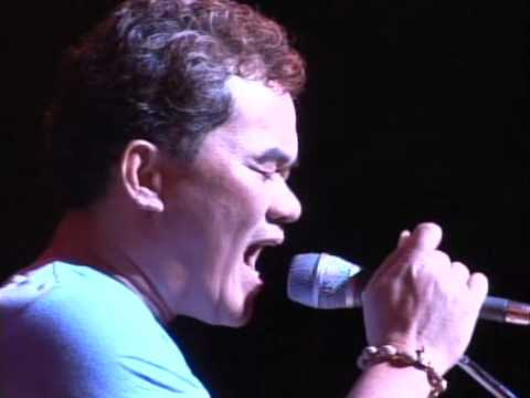 AEGIS   Live in Calgary Sep 2007 DVDrip XviD