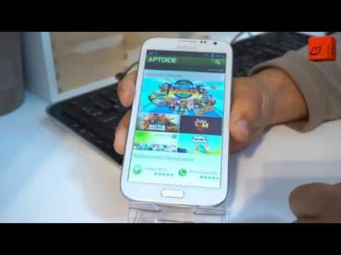 Cómo descargar e instalar aplicaciones en móviles chinos que no traen Google Play