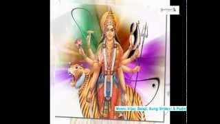 Jaya Mangala Rupini - Vijayosthu - Goddess Sri Durga Devi Songs