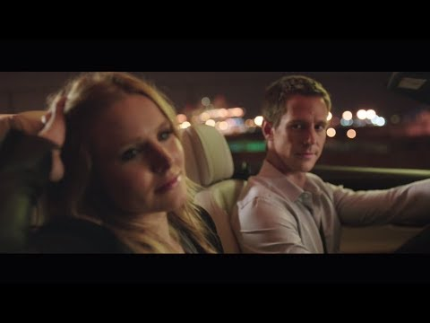 Veronica Mars: Love Triangle