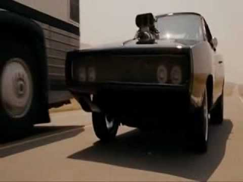fast and furious 5 trailer .wmv Music Videos