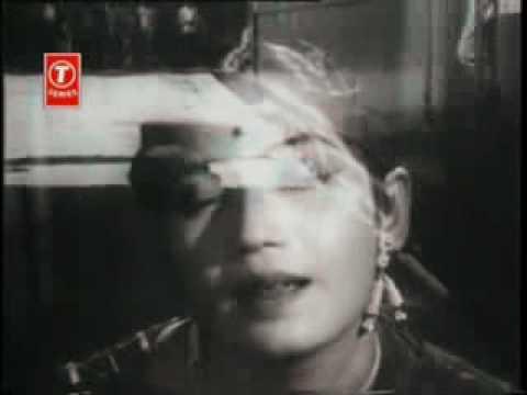 Jeet Hi Lenge Baazi Hum Tum - Shola Aur Shabnam