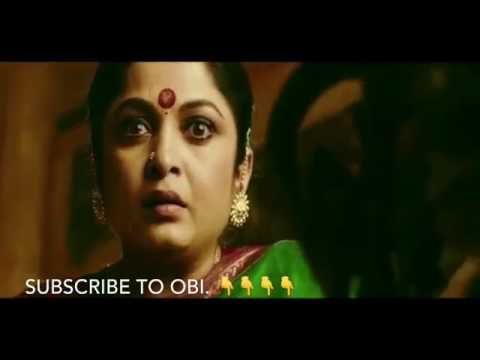 bahubali 2 sad song in hindi version