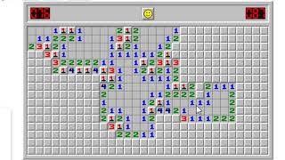 1001 Video Games - Episode 23 - Minesweeper
