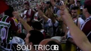 Vídeo 2 de Legião Tricolor