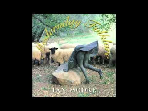 Ian Moore - Train Tracks
