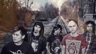 Watch Coldrain Adrenaline video