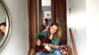 Watch Lori Mckenna Whats One More Time video