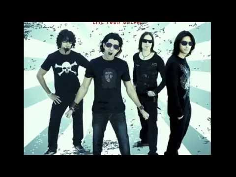 Rock On!! Title Song (HQ Audio) - Rock On [2008]