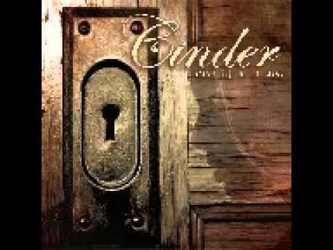 Cinder - Electified
