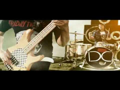 download lagu Solitaire Addict - Cepat Sayang gratis