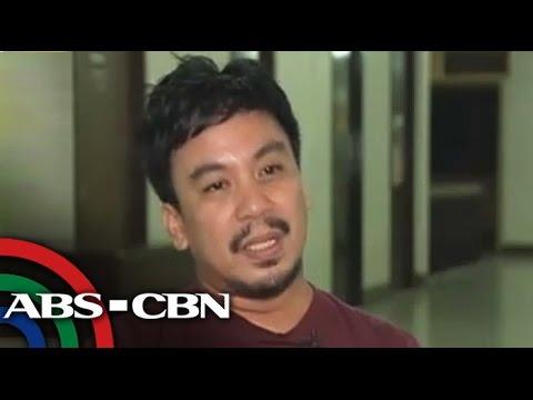 Some Pinoy Kids Find It Hard To Speak Filipino video