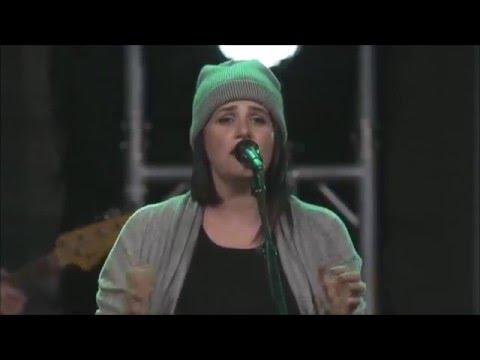 Amanda Cook - Highest Praises