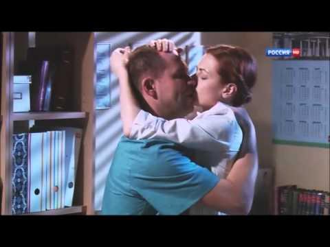 Максим Аверин: Зацелую, заревную, залюблю