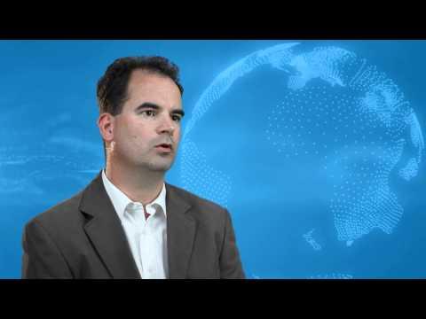 Customer Testimonial – Mr. Nemeth, MVM PASK Nuclear Power Plant