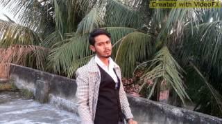 Shakib khan new video song 2016