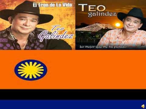 ver videos de musica llanera: