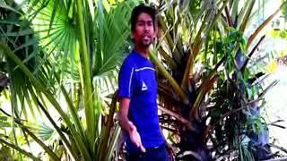 Poraner Pakhi - S.I Tutul (Music Video Song)
