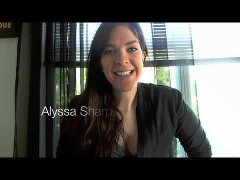 Venus in Aquarius, Aquarius in Love