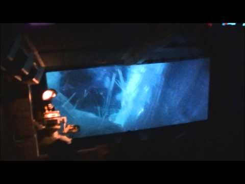 Star Wars Disneyland Star Tours Disneyland Paris