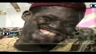Ajegunle Appreciates Daddy Showkey