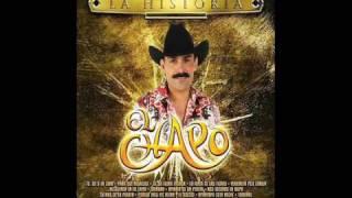 Vídeo 79 de El Chapo De Sinaloa