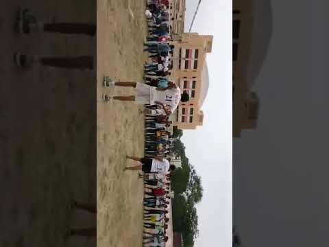 RR v/s Lawrence Final Match Jalgoan (Under 17) 2018(4)