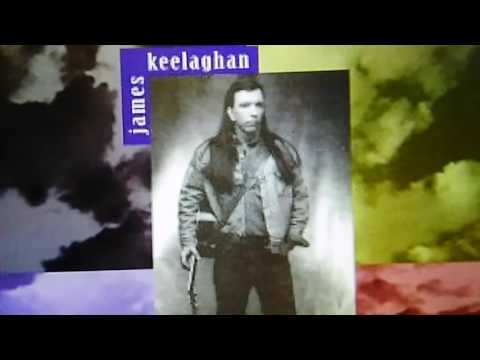 James Keelaghan - Misty Mountain