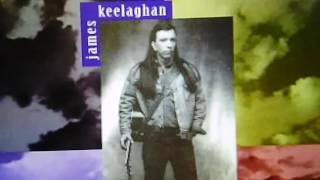 Watch James Keelaghan Orion video