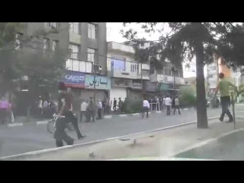 28 June  - Tehran Breaking News