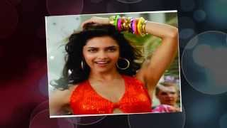 Deepika Padukone hot bikni pic