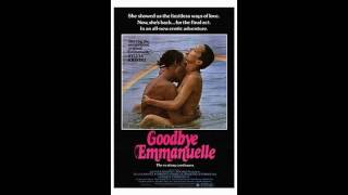 Watch Serge Gainsbourg Goodbye Emmanuelle video