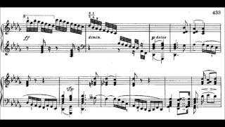 Ludwig Van Beethoven Piano Sonata No 23 34 Appassionata 34 Op 57 Complete Piano Solo