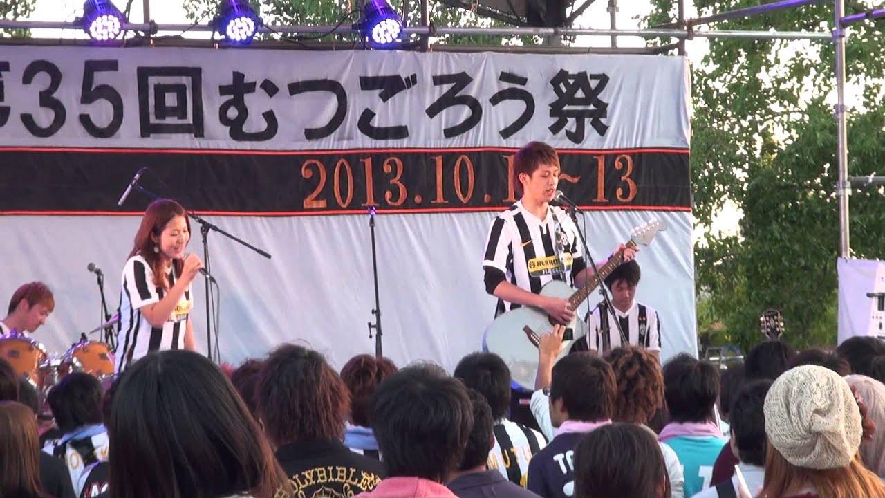 HY (バンド)の画像 p1_31