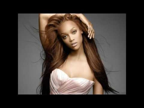 HD Tyra Banks Jerk Off Challenge thumbnail